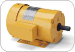 new electrical equipment and motor sales